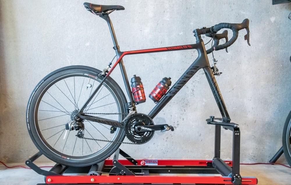 bici-rota-sudor-fibra-carbono/