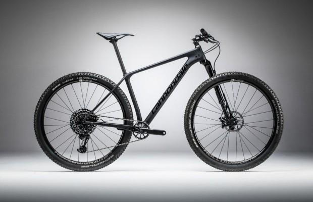 ¿Es buen momento para comprar una bicicleta nueva?