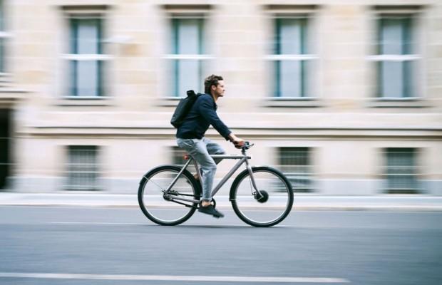 6 bicicletas perfectas para la ciudad