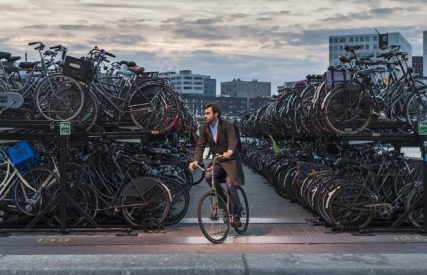 Este es el plan del gobierno para que la bici se imponga en ciudades y municipios
