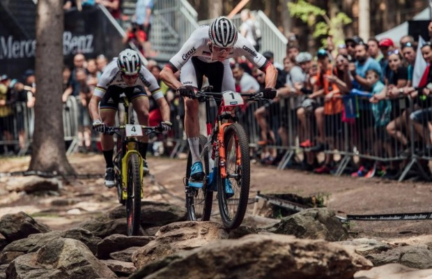 XCO 2020 Calendar: World Cup, World Championship and Tokyo Olympics
