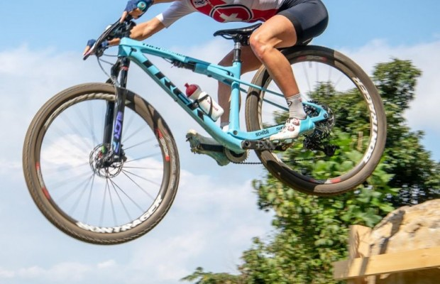 Advantages and disadvantages of the telescopic seatpost