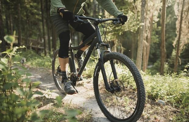 Los ruidos más comunes de tu mountain bike