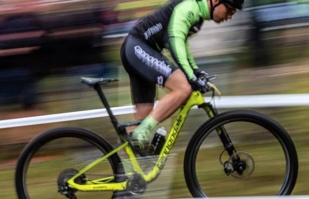 11 bicis en oferta que no te puedes perder