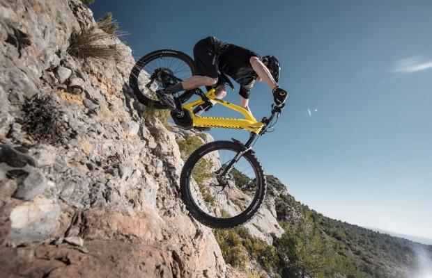 Qué cambia en la fase 1 para los ciclistas ¿dónde y cuánto podemos pedalear ahora?