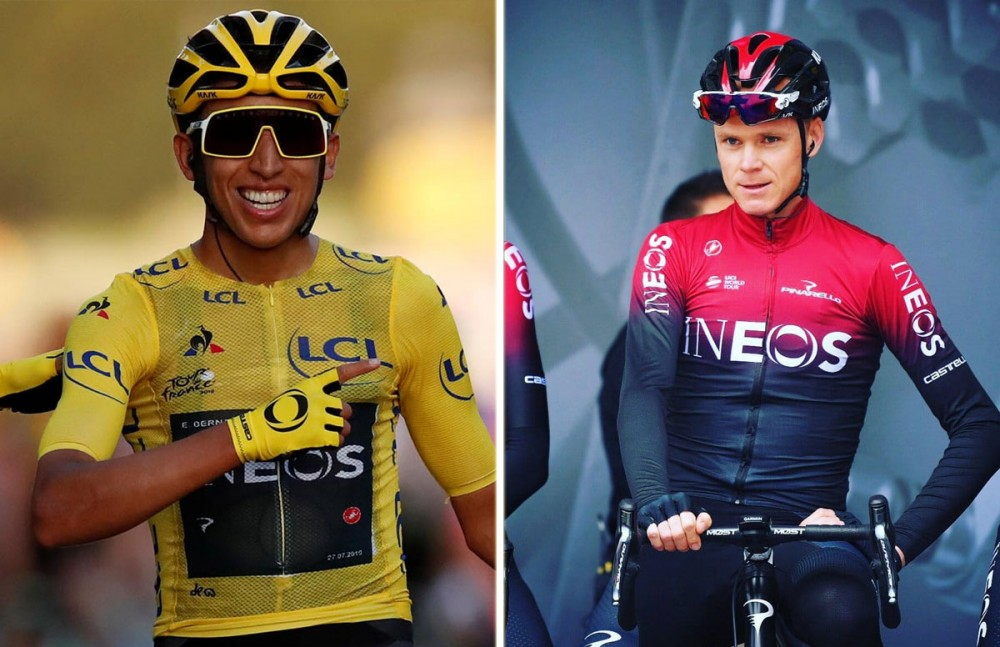chris-froome-amenaza-marcharse-team-ineos/