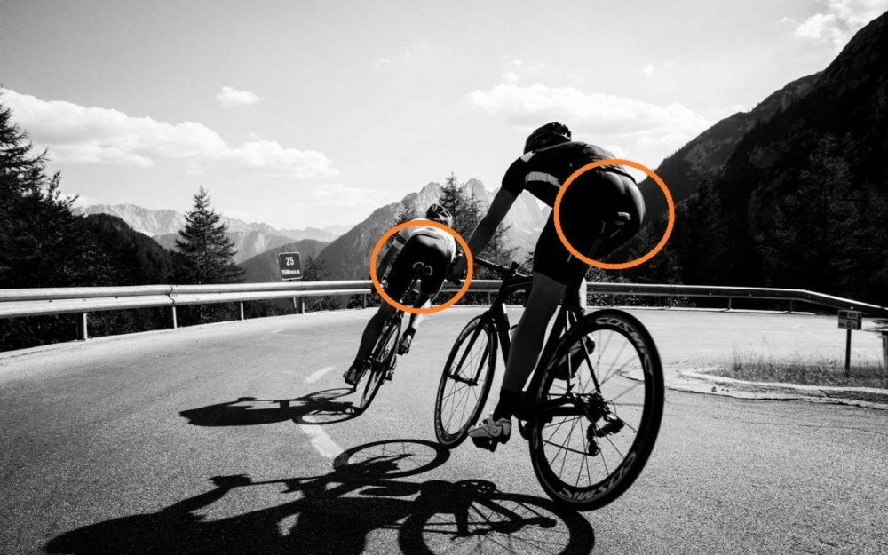 genitales-dormidos-bicicleta/