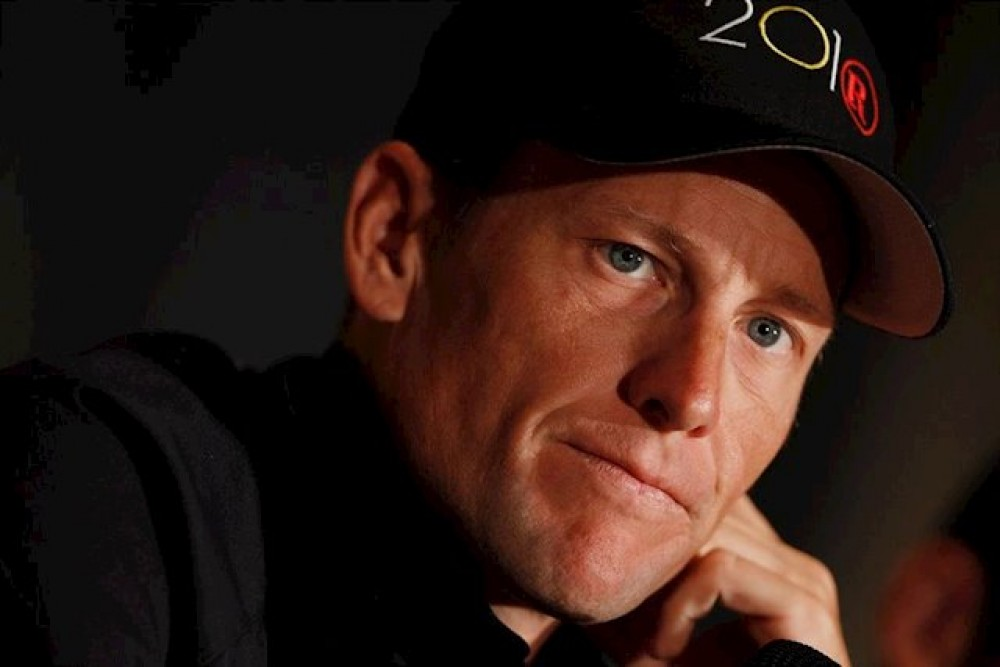 lance-armstrong-documental/