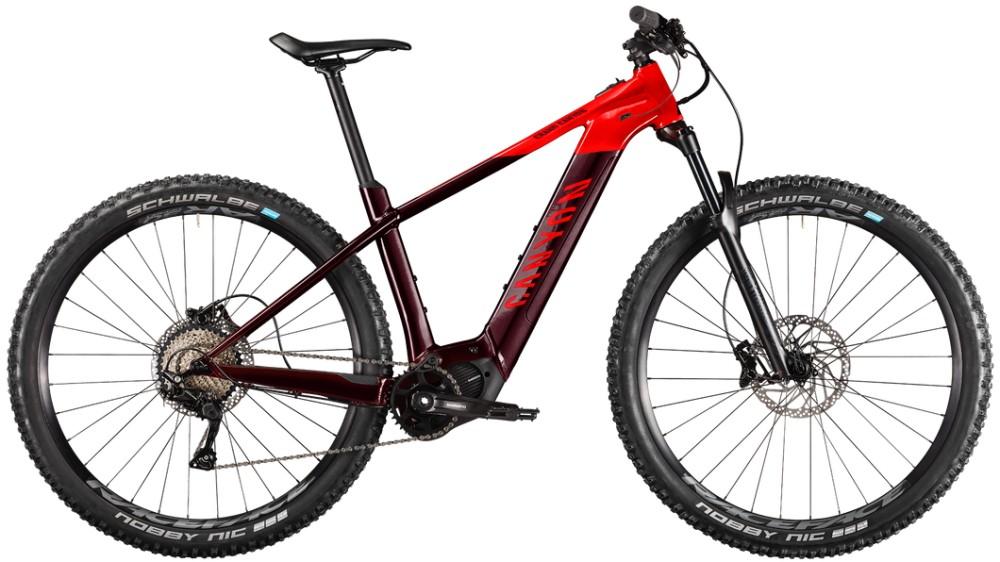 mountain-bike-electrica-3000-euros/