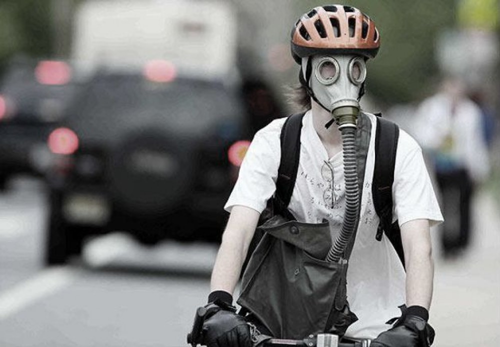 mascarilla-no-obligatoria-deporte-ciclismo-mountain-bike/
