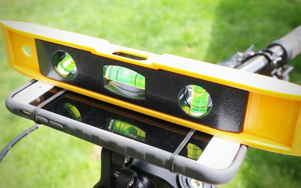 shocktune-app-ajustar-suspension-mountain-bike/