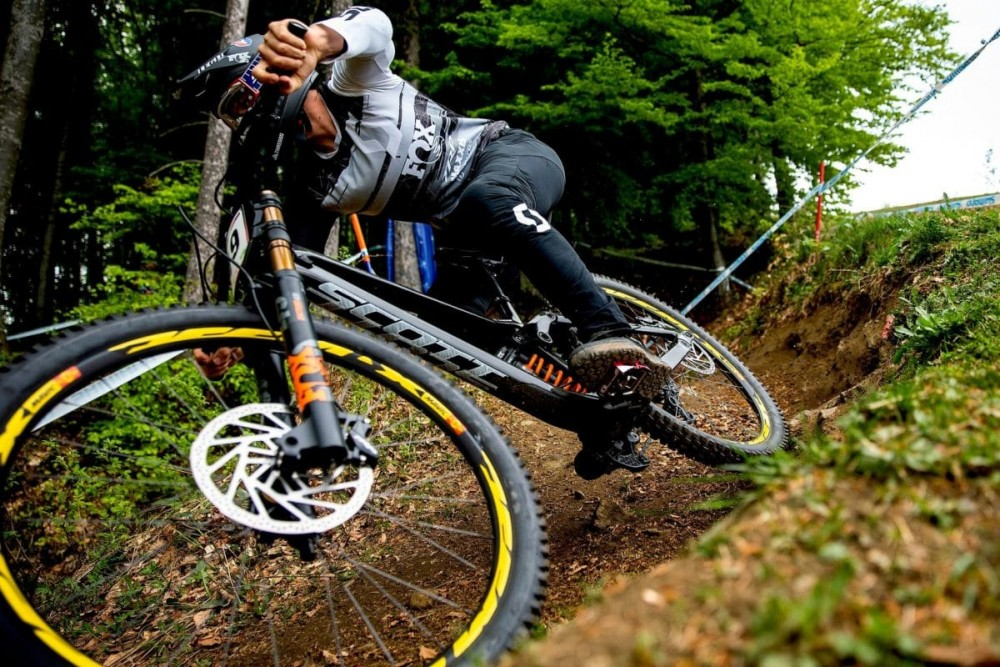 shocktune-app-ajustar-suspension-mountain-bike/
