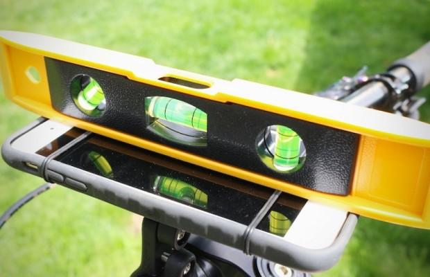 ShockTune, una app gratuita para ajustar la suspensión de tu mountain bike