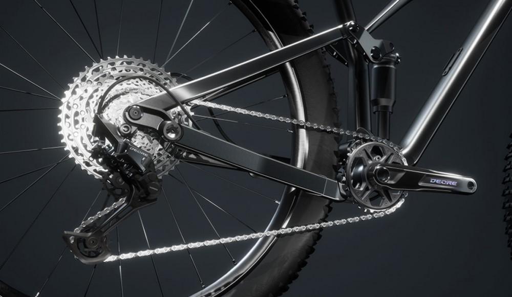 como-utilizar-cambios-bici/
