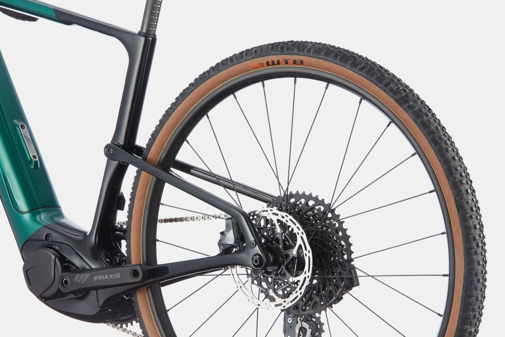 cannondale-topstone-2021/