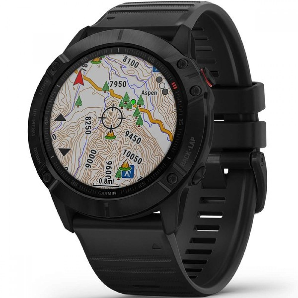 mejores-relojes-inteligentes-ciclismo-mountain-bike/