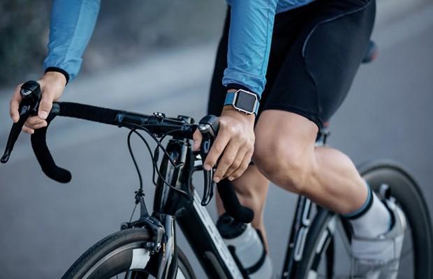 Los 7 mejores relojes inteligentes para ciclismo y MTB en 2020