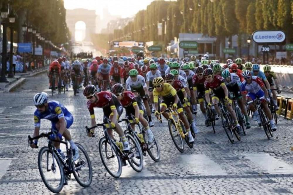 riesgo-contagio-covid-peloton-ciclista/
