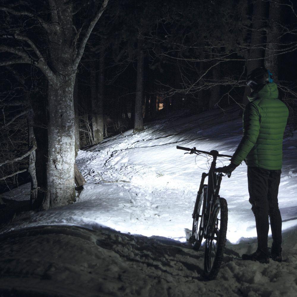 luces-bicicleta-ciclismo-mountain-bike/