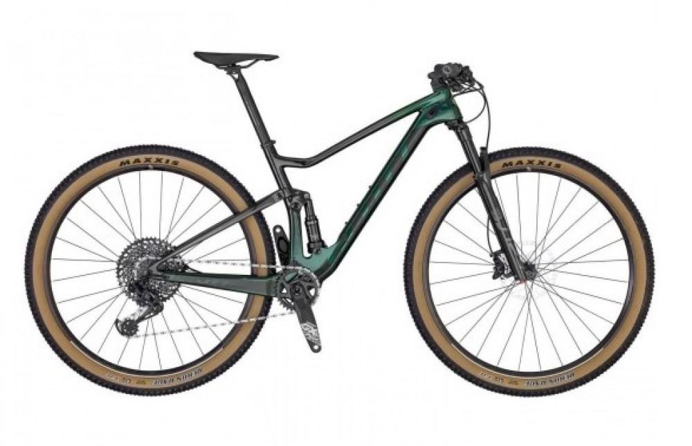mountain-bike-menos-4000-euros/