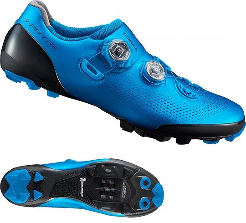 mejores-zapatillas-mountain-bike/