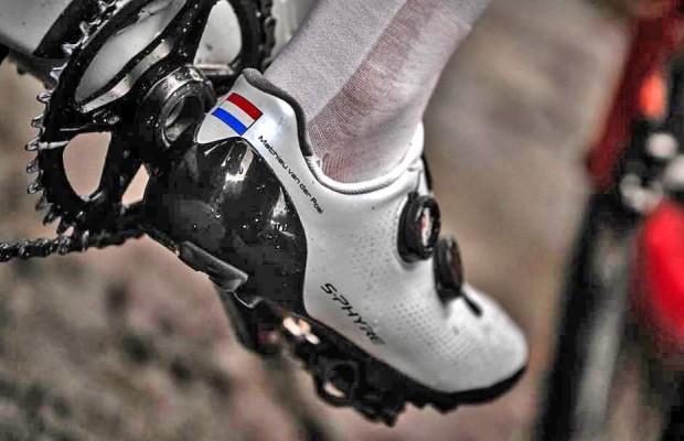 Las 5 mejores zapatillas de Mountain Bike de 2020