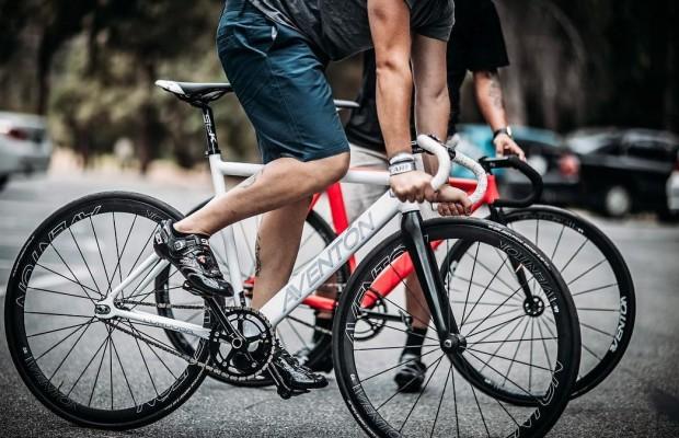 Hasta 500€ de ayuda para comprar una bici en Madrid