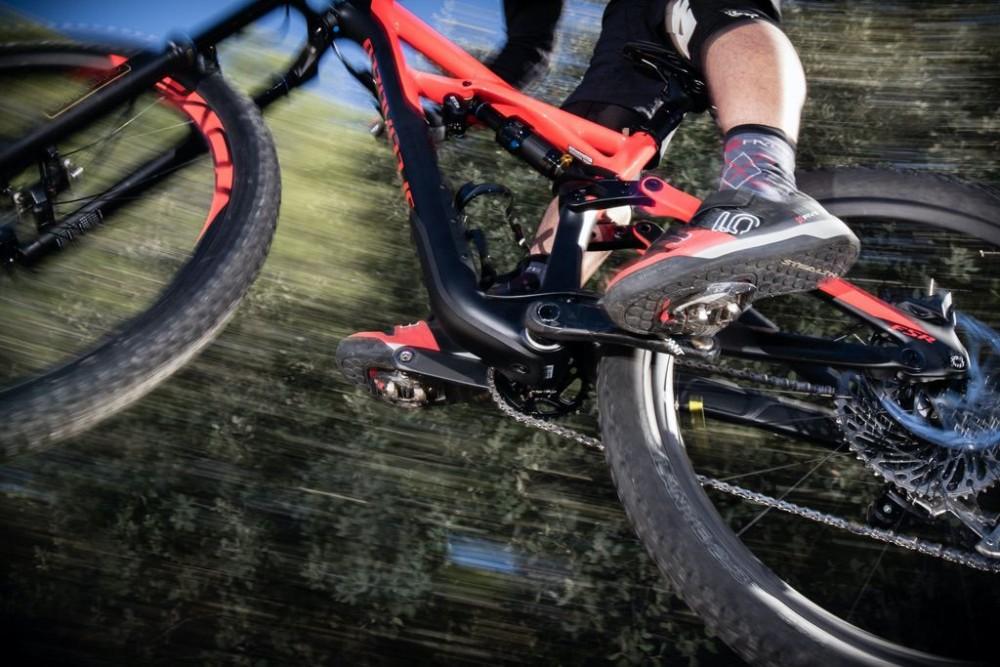 pedales-automaticos-ciclismo-mtb-consejos-beneficios/