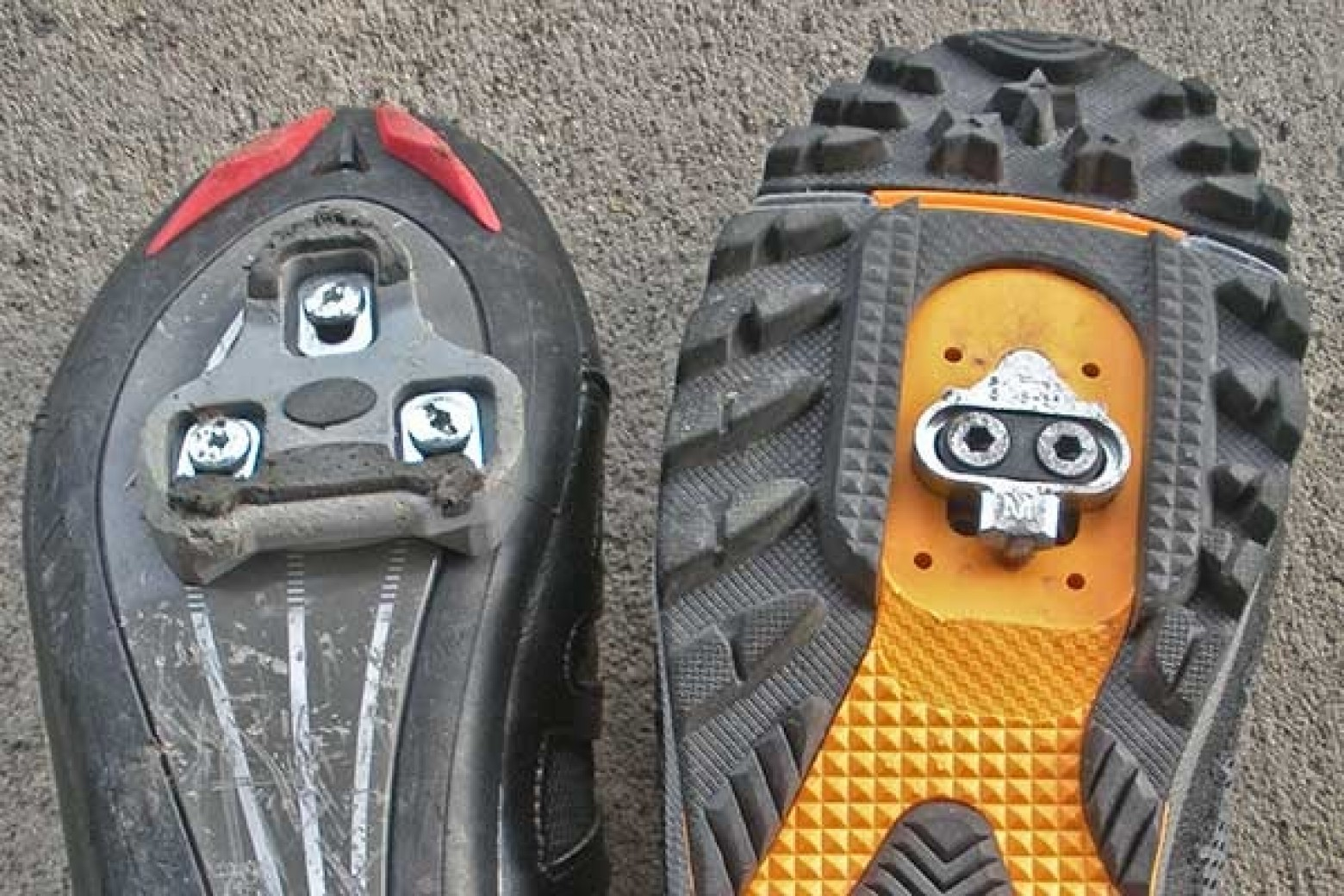 ajustar-calas-pedales-automaticos/