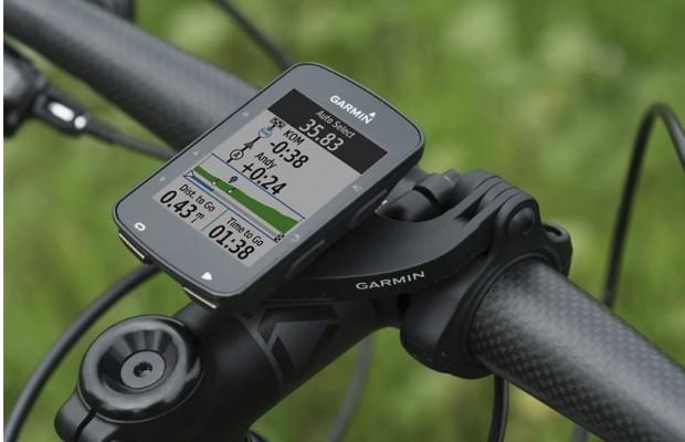 Los 7 mejores GPS de 2020