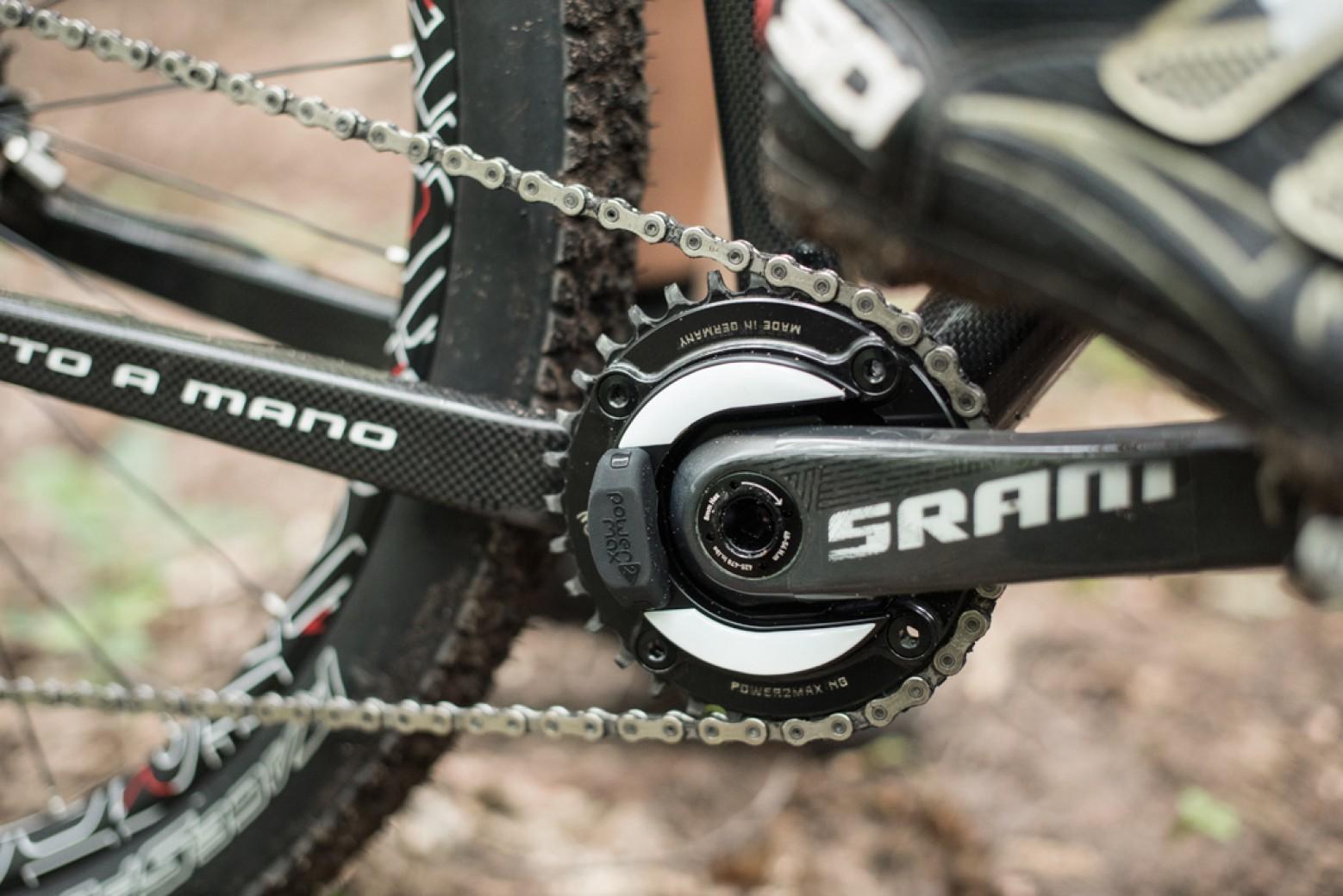 mejores-potenciometros-para-mountain-bike/