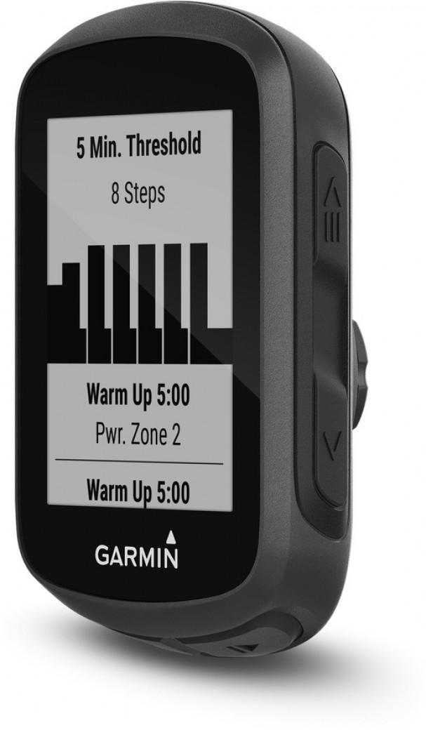 garmin-130-plus-garmin-1030-plus/