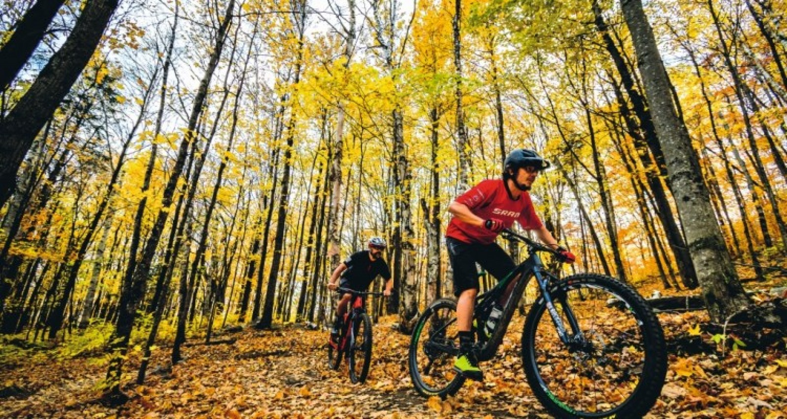 bicicleta-enduro-vs-trail/