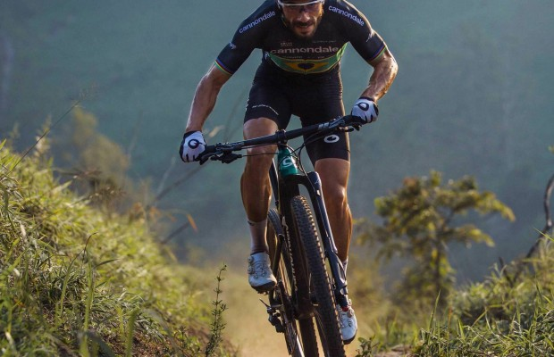 Las 5 mountain bikes más caras de 2020