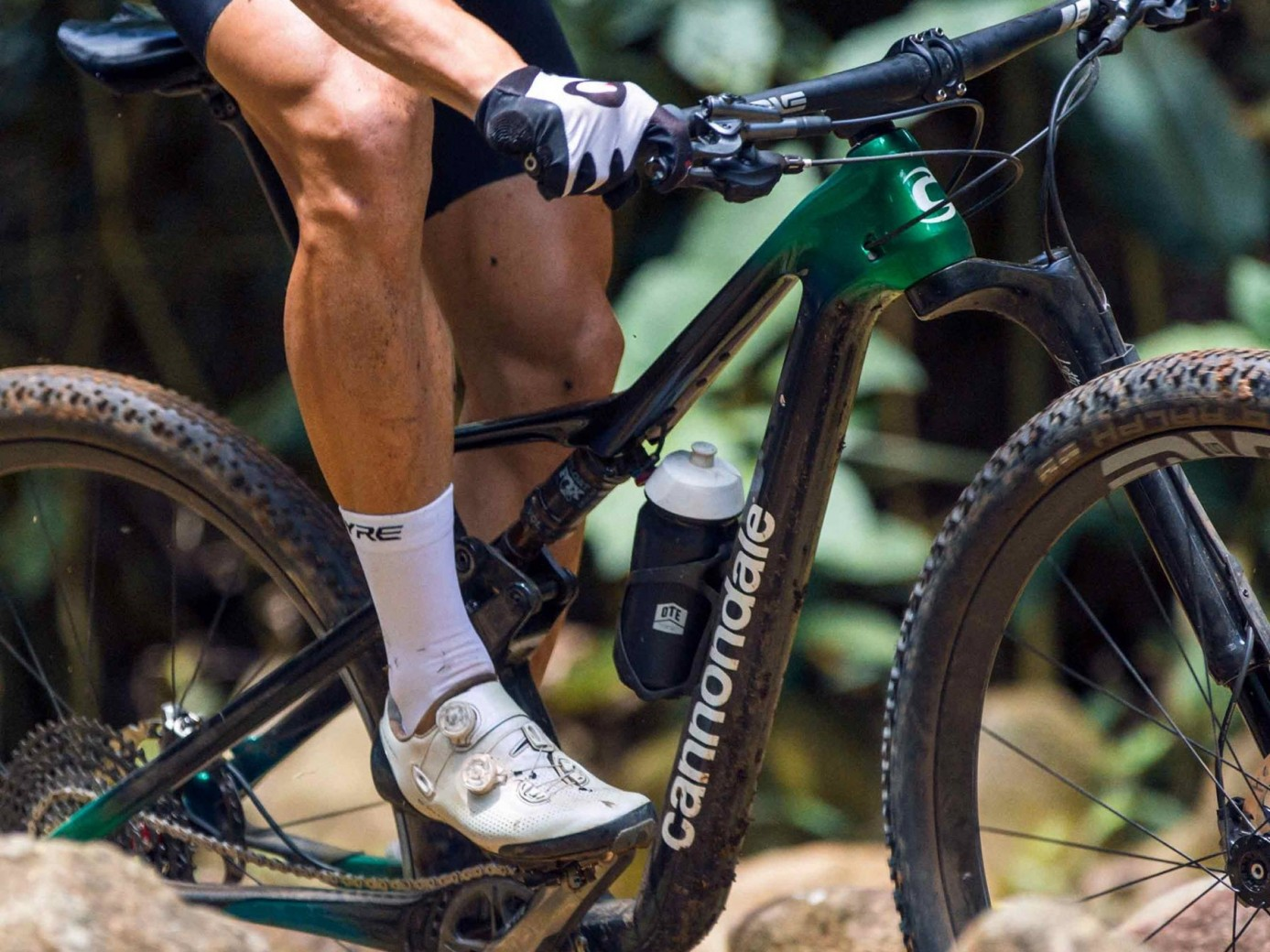 mountain-bikes-mas-caras-2020/