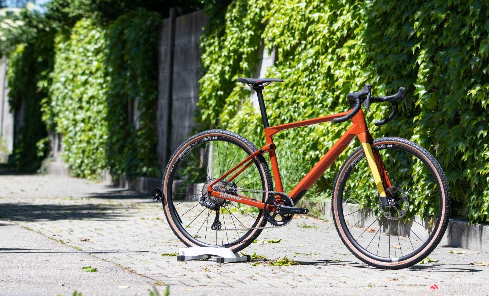 bicicleta-gravel-vs-mtb-rigida/