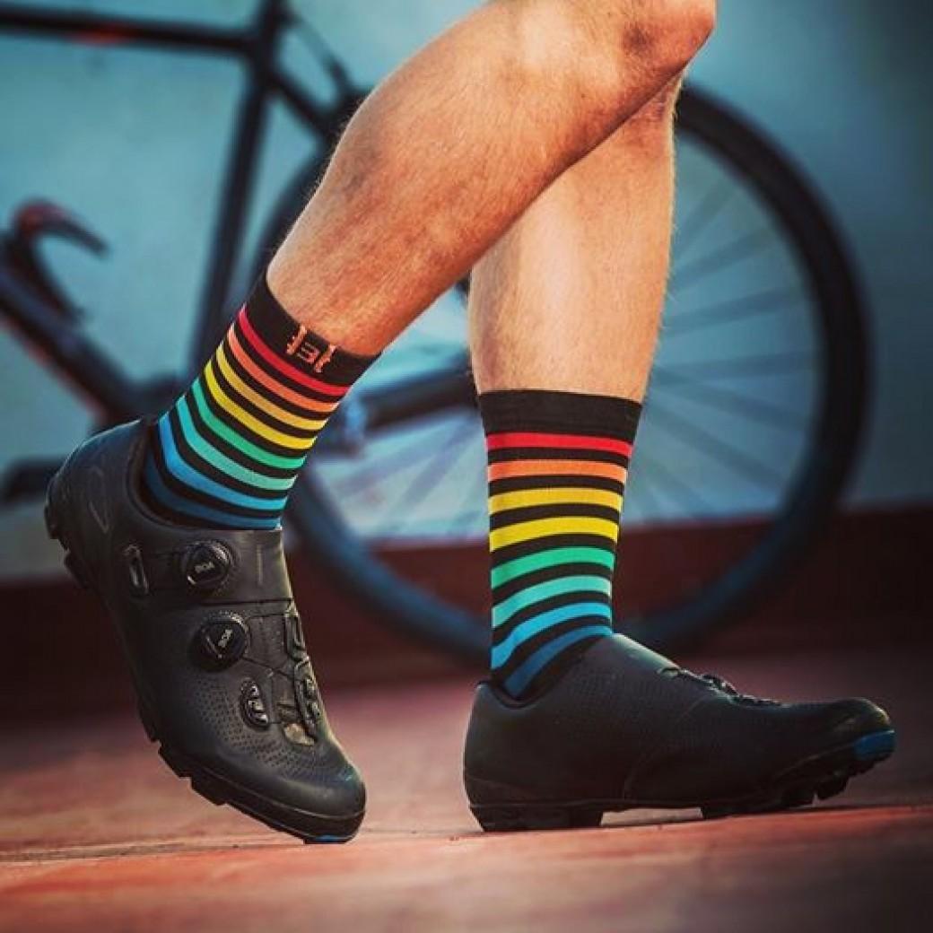 calcetines-cortos-largos-ciclismo-mtb/