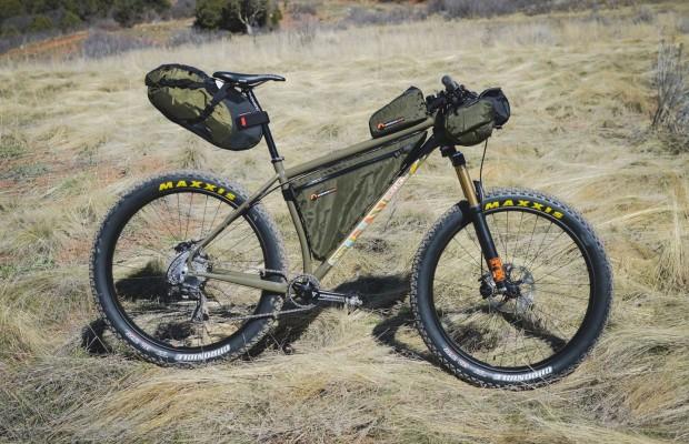 Gravel vs MTB rígida ¿necesitas una bici gravel?
