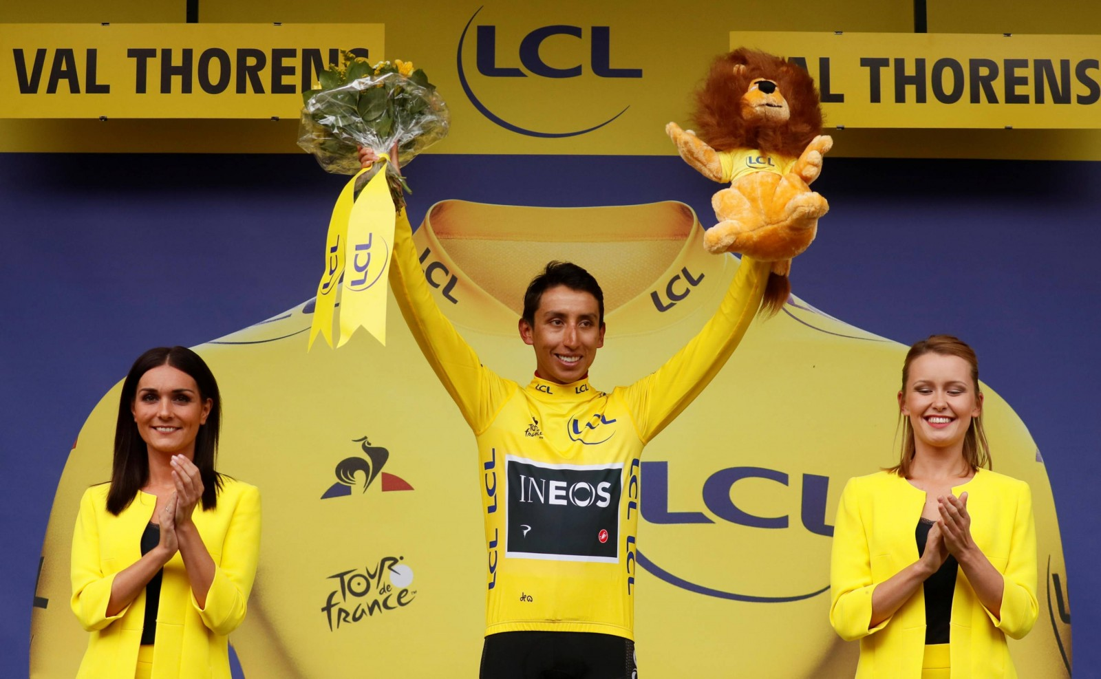egan-bernal-tour-droga/
