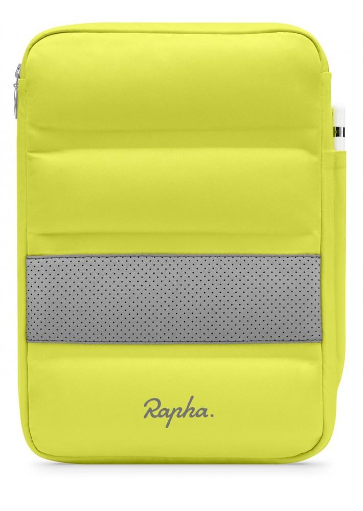 Rapha, Apple