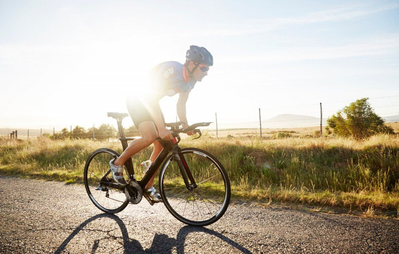 crema-solar-ciclismo/