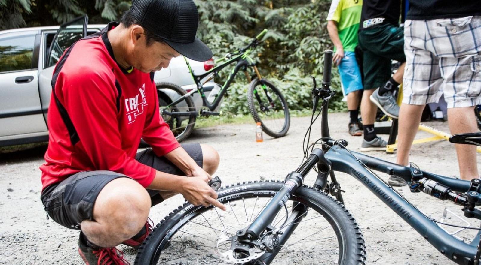 herramientas-bicicleta/