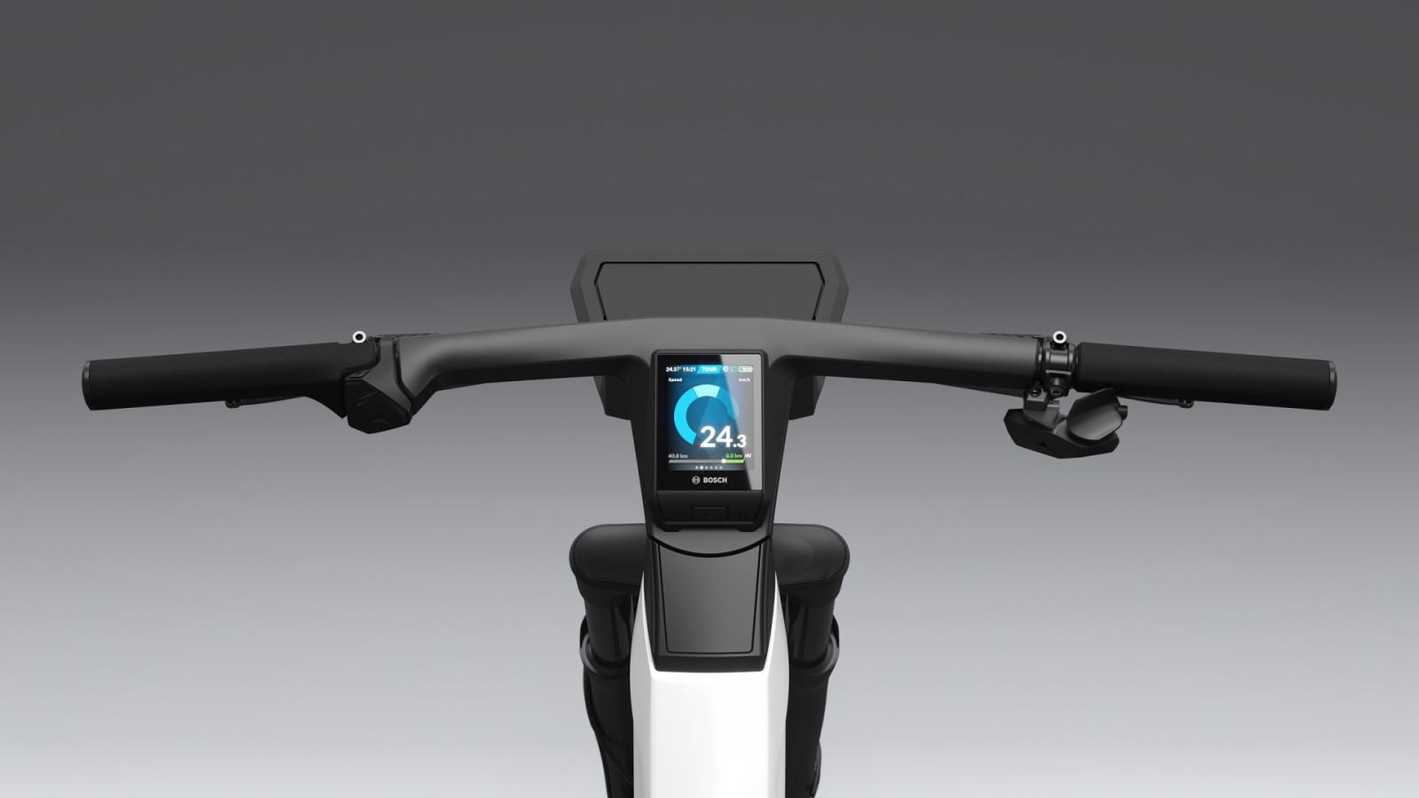 bosch-bicicleta-electrica-futuro/