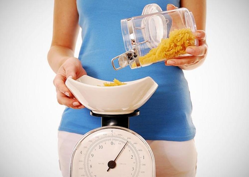 Adelgazar sin hacer dieta