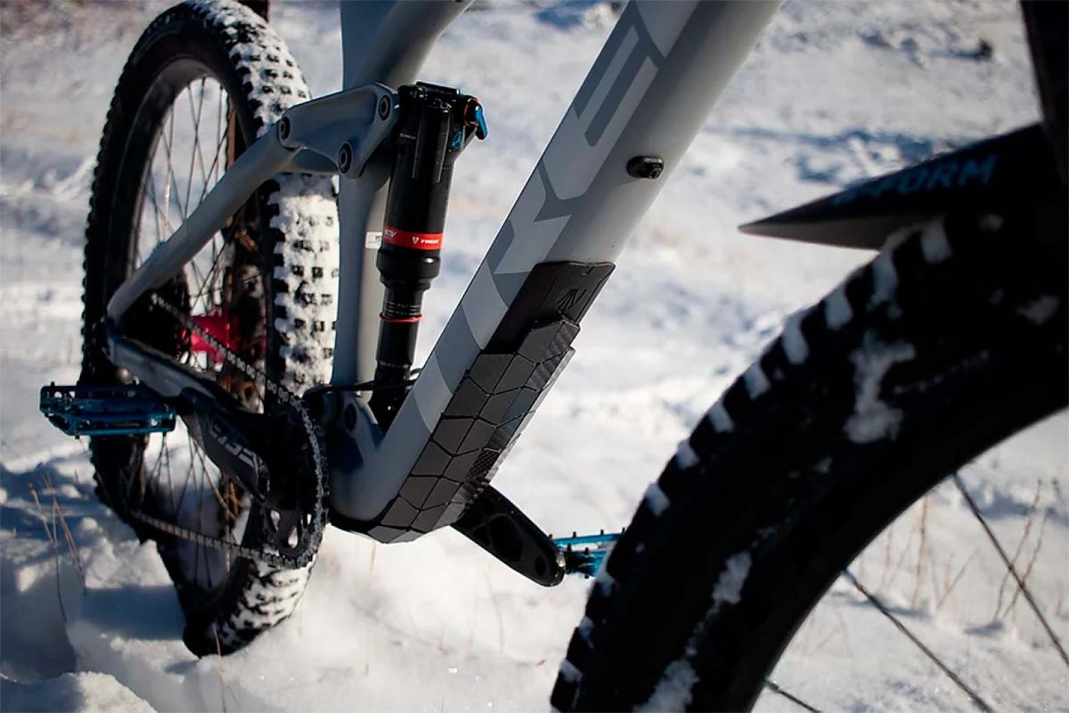 cambios-mountain-bike-nueva/
