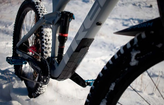 7 changes we would make to a new mountain bike