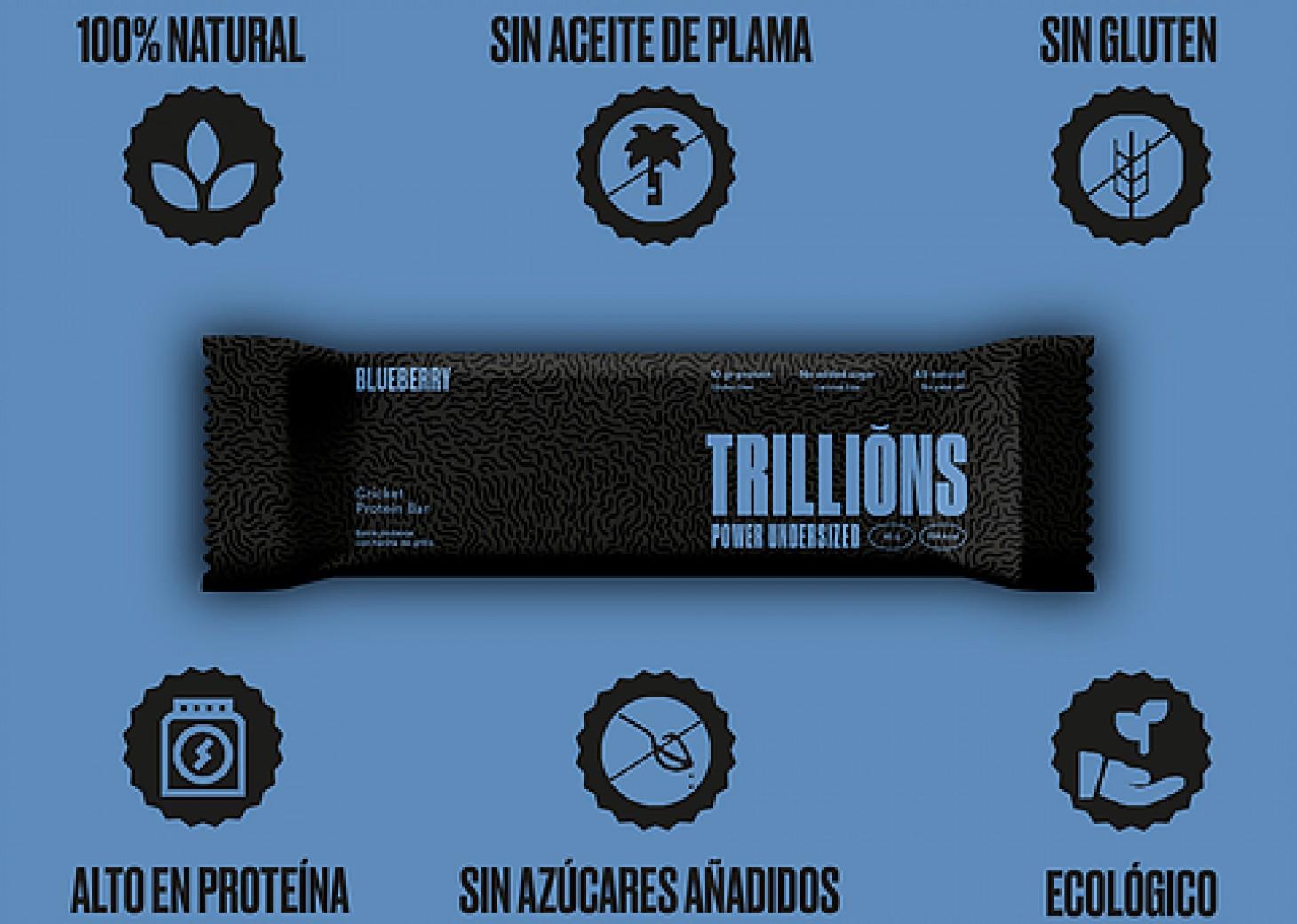 trillions-barritas-harina-grillo/