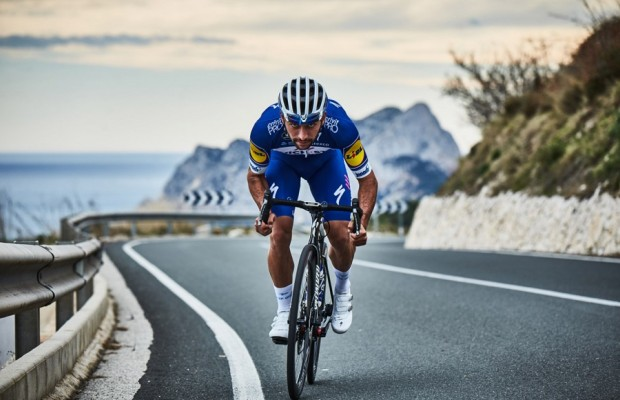 3 entrenamientos de intervalos para mejorar potencia y resistencia