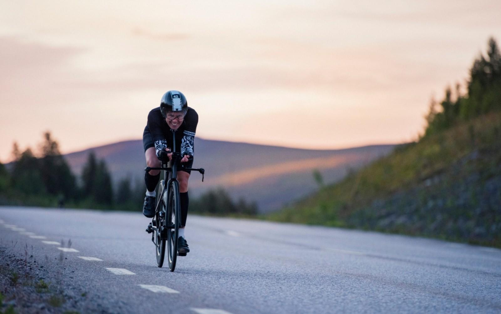 entrenamiento-intervalos-bici-mejorar-potencia-resistencia/