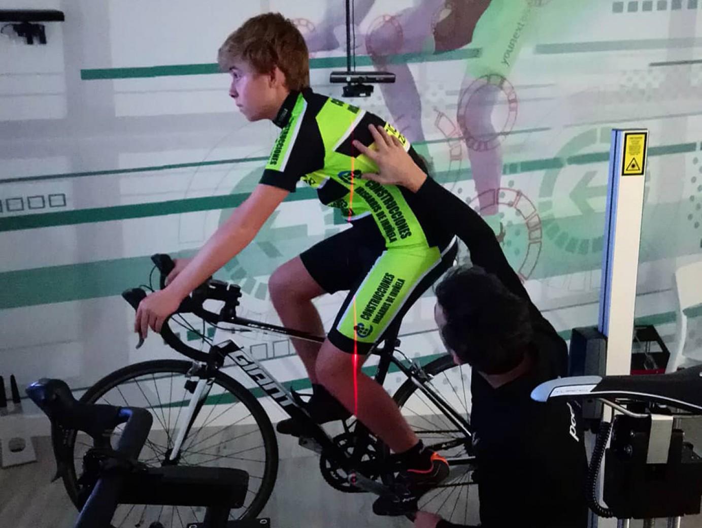 prevenir-adormecimiento-bici/